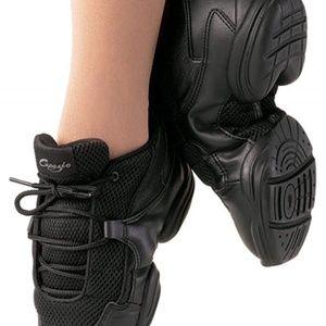 Capezio Fierce Dansneaker